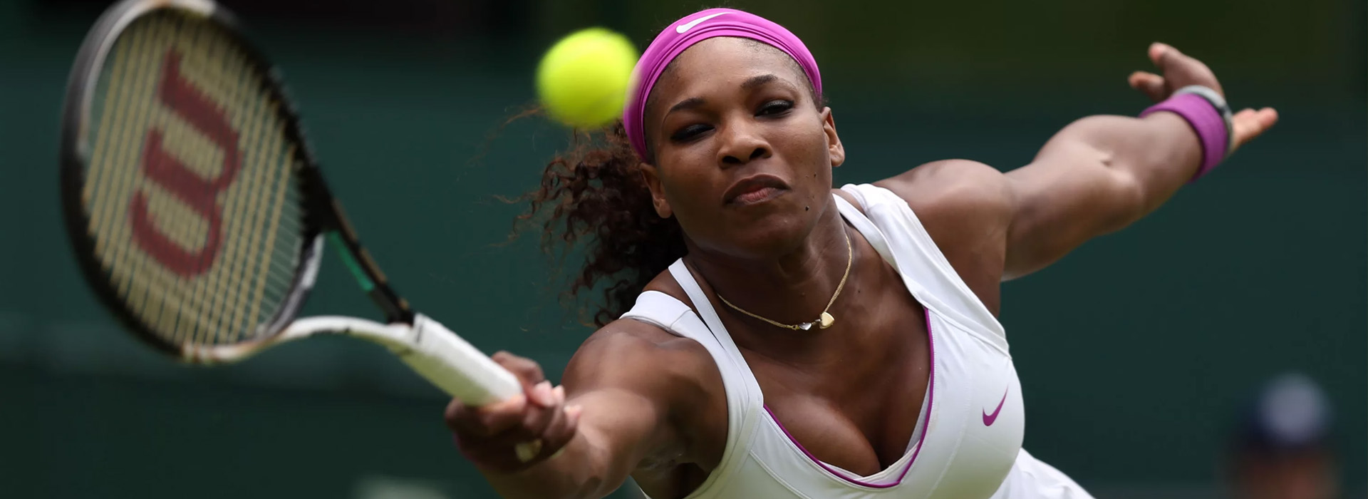 Women's tennis: tips for placing your bets