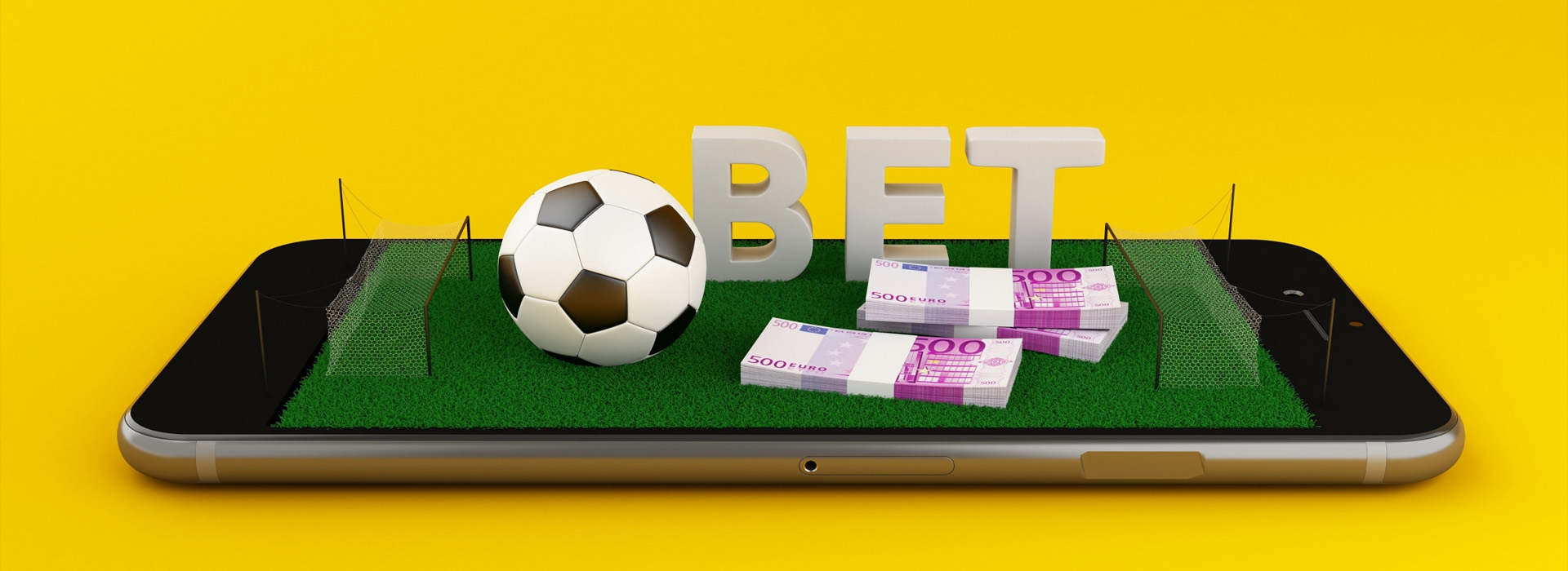 Football odds: our tips & tricks